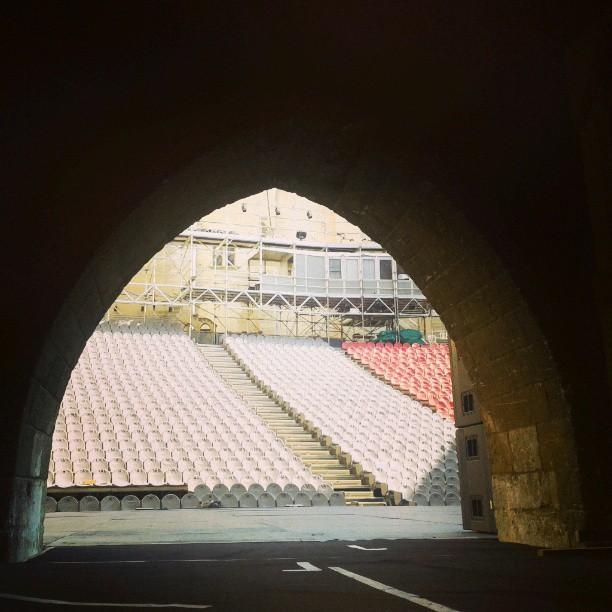 Palais_des_papes_avignon