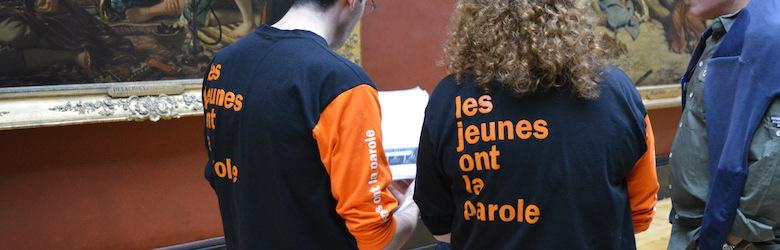 Les_Jeunes_ont_la_Parole_
