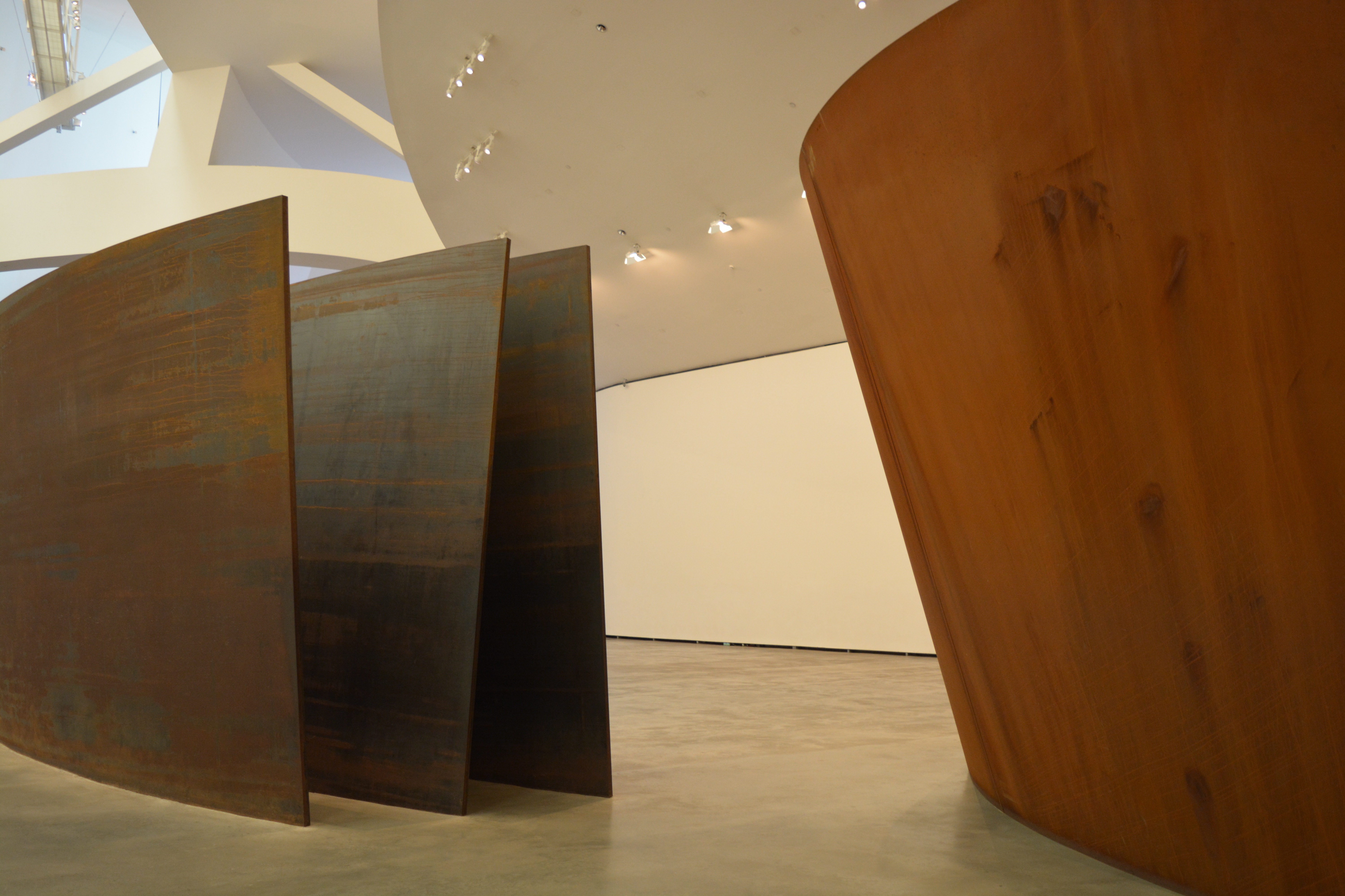Richard_Serra_The_Matter_Of_Time_Bilbao
