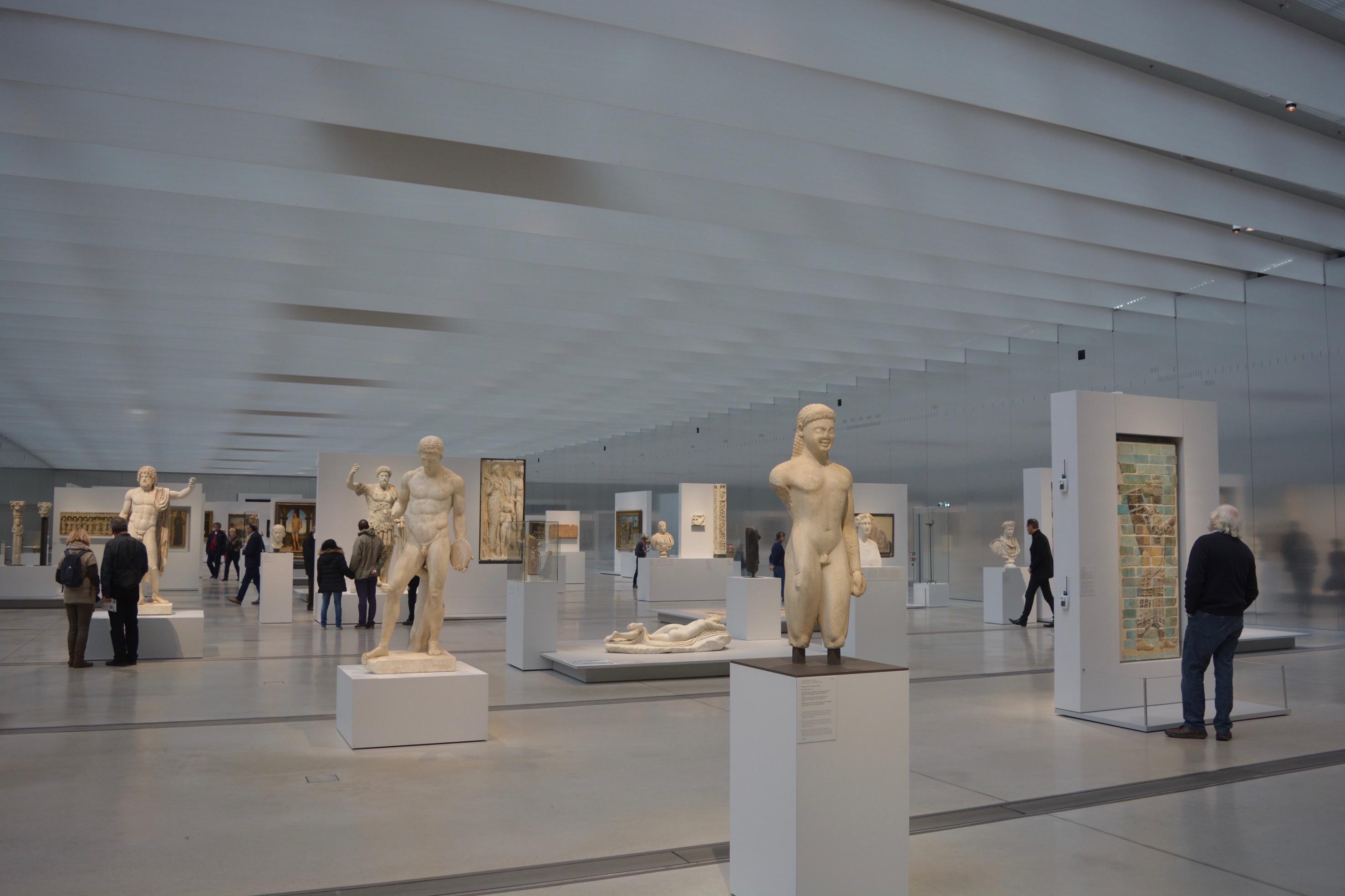 Louvre_Lens_0501